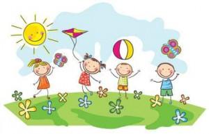 lato-wakacje-2012