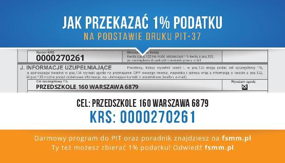 wizytówka-page-002