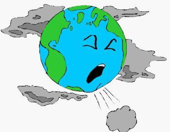 zanieczyszczenie2