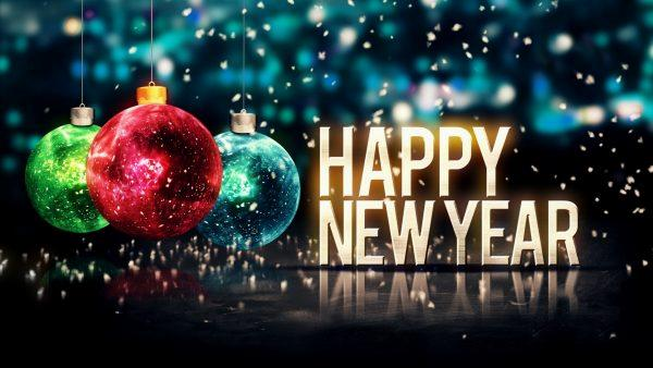 happy-new-year-2017-wallpaper-hd-wishes2-600x338